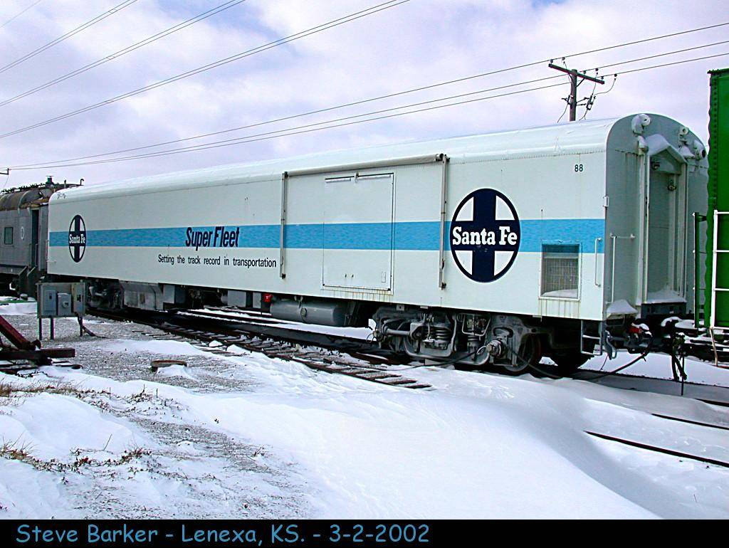 Railfan.net ABPR Archive