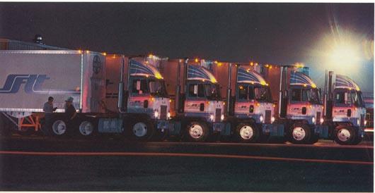 Santa Fe Ford >> Welcome to the Santa Fe Transportation Company - Prototype